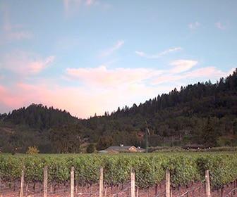 napa-valley-sunset