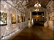los-gatos-wineries