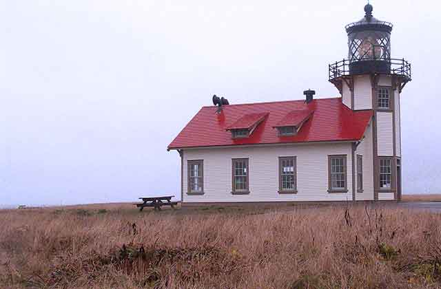 Romantic things to do mendocino