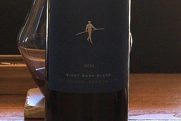 balanced-wine