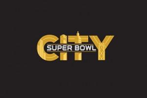 Super-Bowl-City-logo