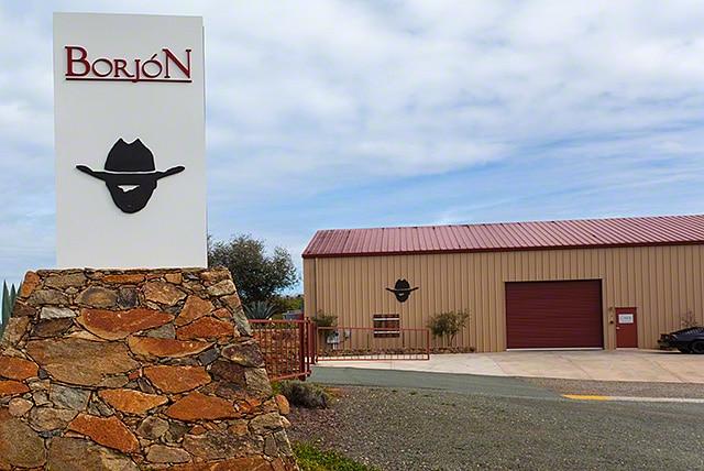 borjon-winery