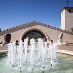 Robert Mondavi Winery summer concerts