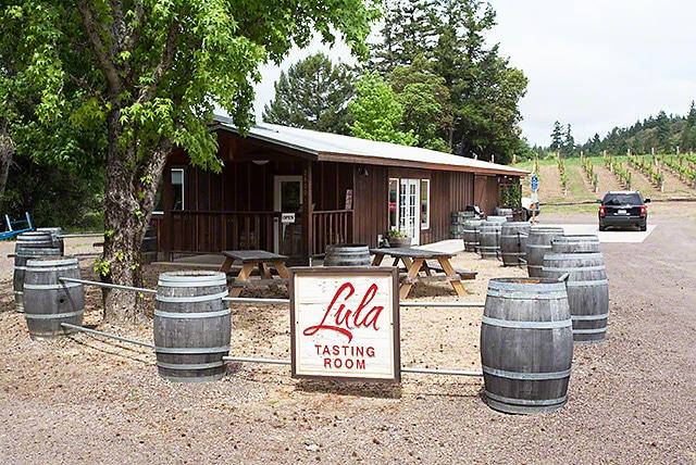 lula-tasting-room