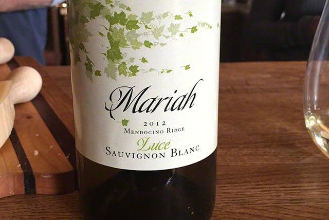 mariah-sauvignon-blanc