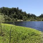 Lake Blah  - Hike It!