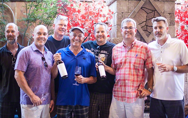 lodi-native-winemakers
