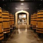fermenting-barrels-smith