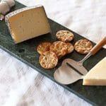 cheese tools wine geek